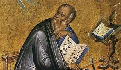 John and the Synoptic Gospels: The Greek of Mark as a Primary Source