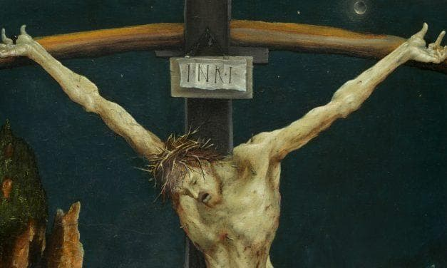 The Way: Jesus Saves as the Only Path to God