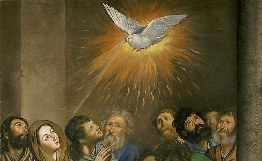 The Revelation of Pentecost: What's All the Babel About?
