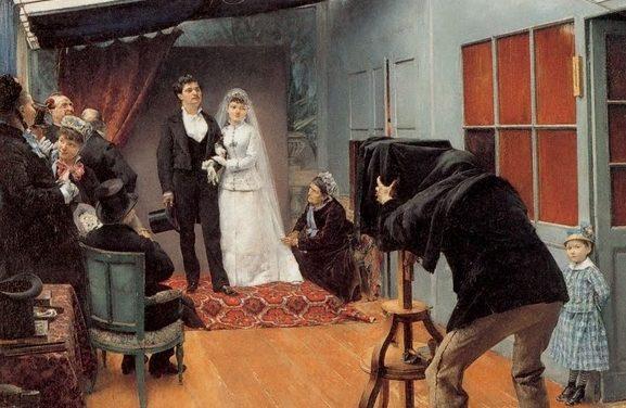 1 Timothy 3:2: Husband of One Wife? Or a Faithful Husband?