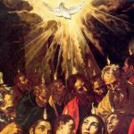 The Tongues of Pentecost: Miraculous Hearing? Or a Gift of Languages?