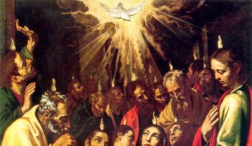 The Tongues of Pentecost: Miraculous Hearing? Or a Gift of Languages